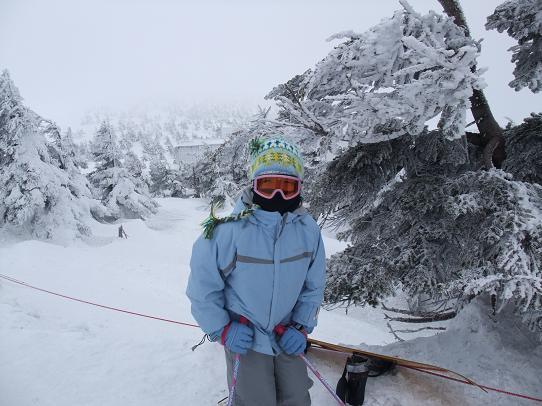 2009_0307蔵王スキー2年0015