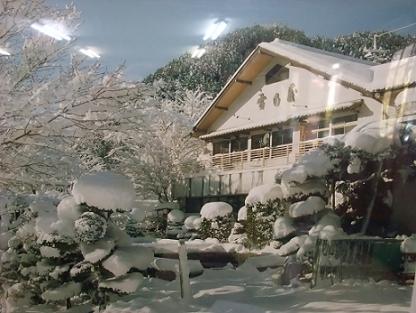 2009_0312雪中ソロツーリング0009