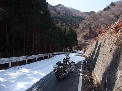 2009_0312雪中ソロツーリング0014