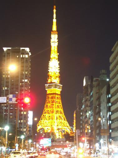 2009_04044.4.戸田0016
