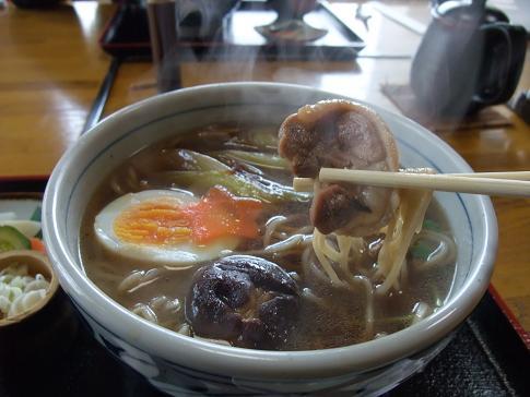 2009_0419つくばサーキットツー0041