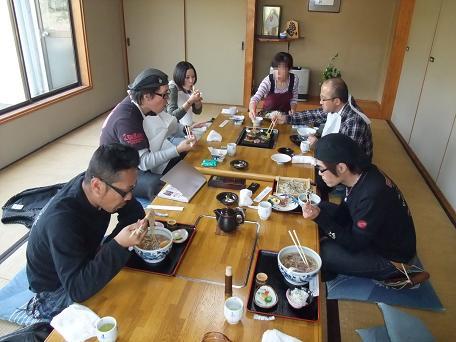 2009_0419つくばサーキットツー0045