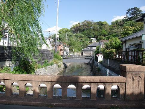 2009_0426下田水族館 3年生0013