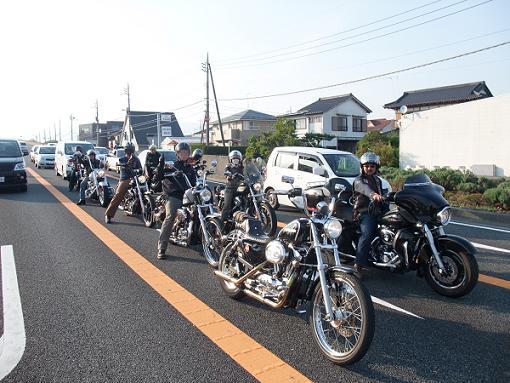 2009_0520富士山ツー09年0071