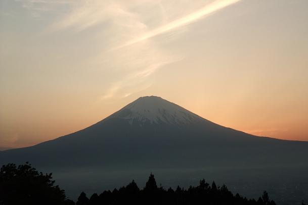 2009_0520富士山ツー09年0081