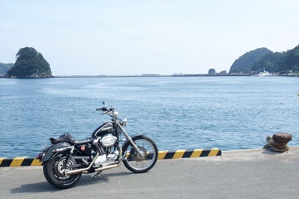 2009_0603伊豆半島ツーリング0008
