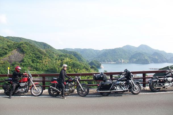 2009_0603伊豆半島ツーリング0015