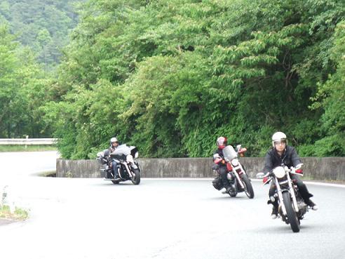 2009_0603伊豆半島ツーリング0064