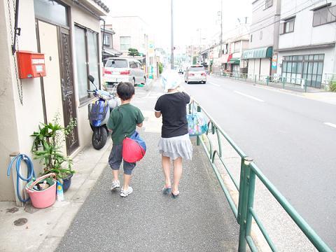 2009_0629松本城ツーリング0003