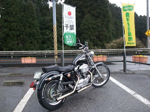 2009_0125bousou0001.jpg