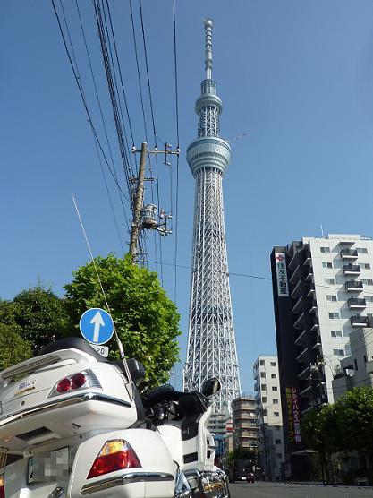 2011_0907戸田別館 0003