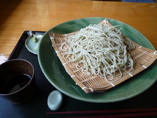 2011_0908戸田別館 0007