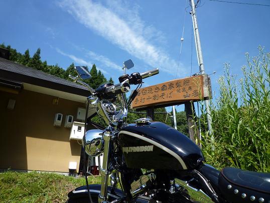 2011_0908戸田別館 0006