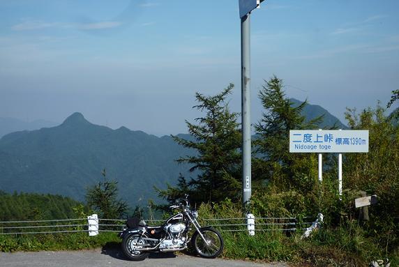 2011_0908戸田別館 0018