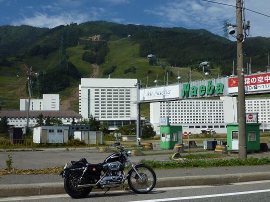 2011_0908戸田別館 0003