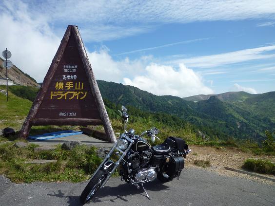 2011_0908戸田別館 0013