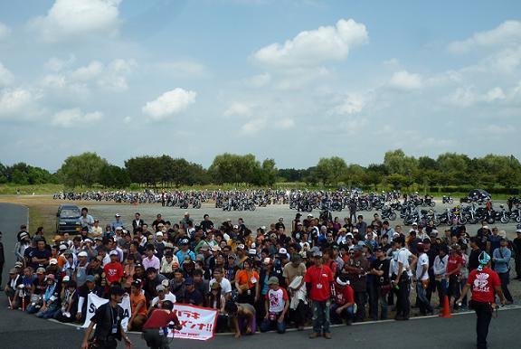 2011_0911戸田別館 0023
