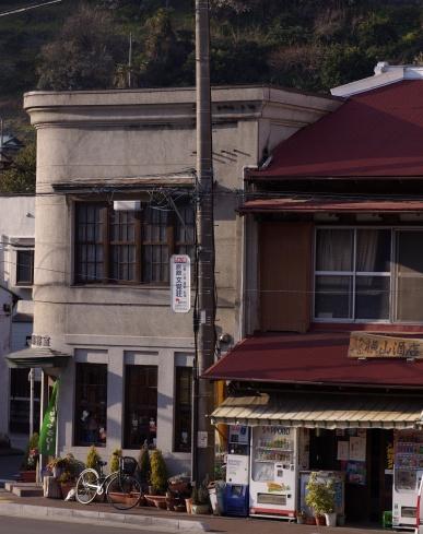 昭和商店街3