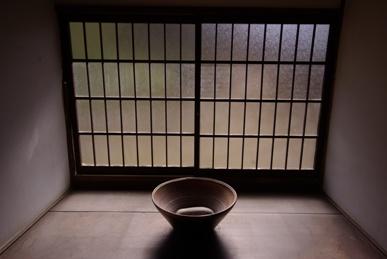 七沢温泉6