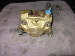 brembo5