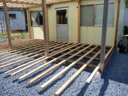 wood deck4-2