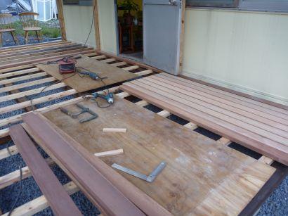 wood deck4-3