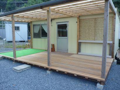 wood deck4-4