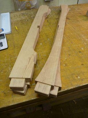 折畳テーブル1-1