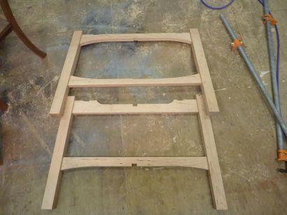 折畳テーブル1-2