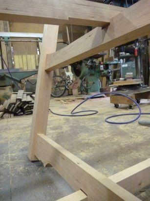 折畳テーブル1-3