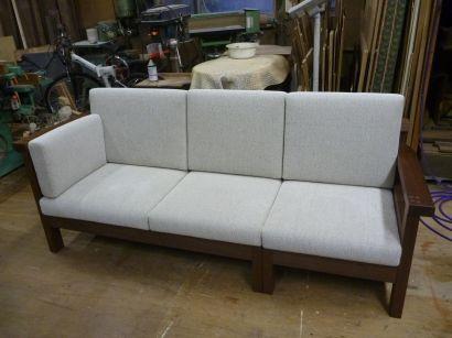 sofa10.jpg
