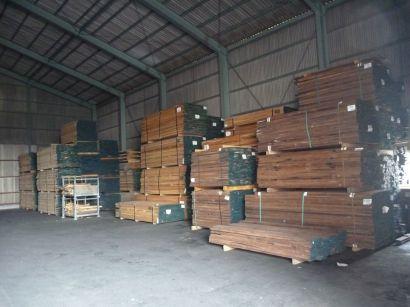 sofa2-1.jpg