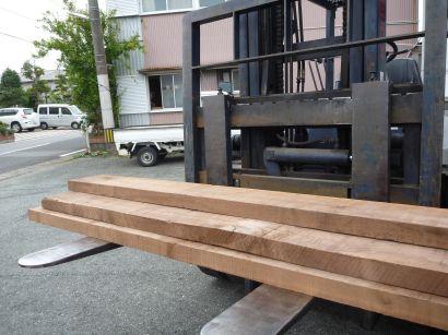 sofa2-2.jpg