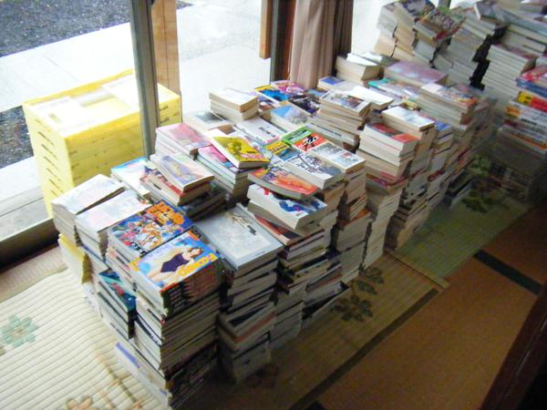 3002books