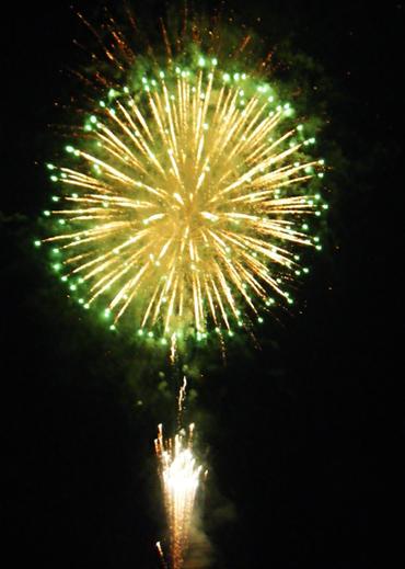 firework4.jpg