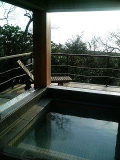 マシオお風呂