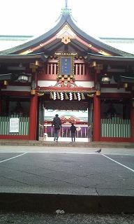 Photo1013.jpg