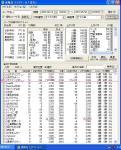 jyanyuu20070521.jpg
