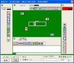 tetsu_20070501.jpg