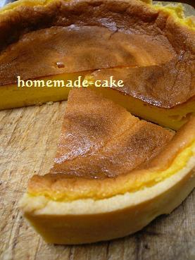mama cake1