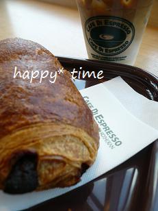 happytime.jpg