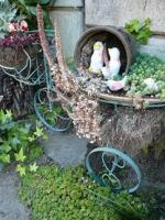 smallgarden6.jpg
