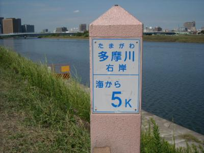004多摩川河口付近神奈川側