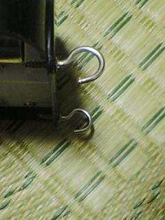 fugu123.jpg