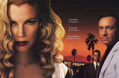 L.A.Confidential