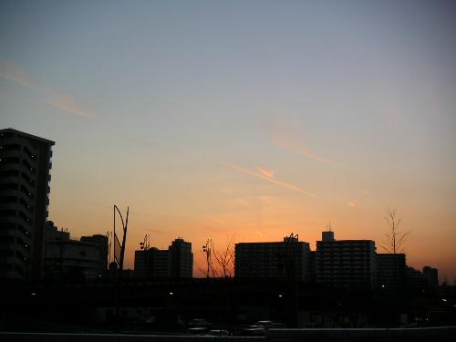 0115yuuyakesora.jpg