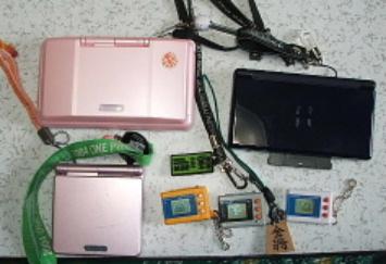 20060418144007.jpg