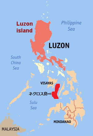 Ph_locator_map_luzon.png