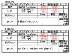 3screentrading20070820