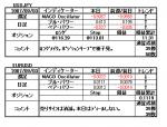 3screentrading20070903